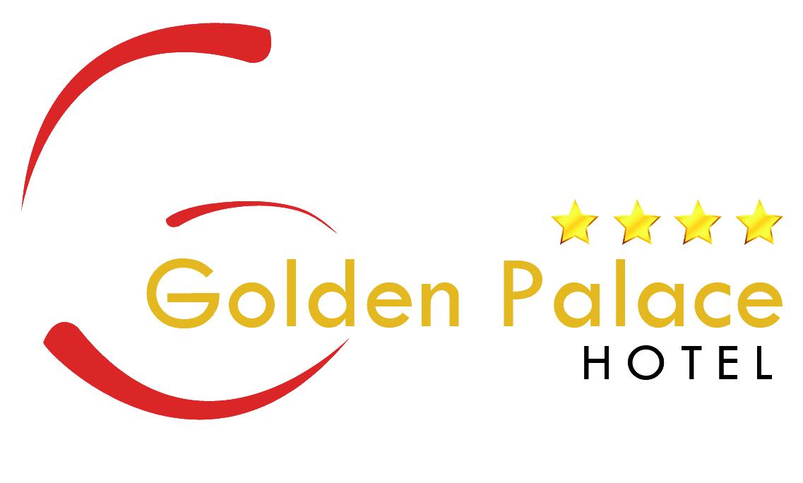 home golden palace hotel lombok rh goldenpalacelombok com golden palace hotel lombok earthquake alamat golden palace hotel lombok